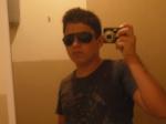 Gabriel_Henrique
