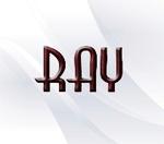 Adam.ray