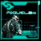 miguel2o