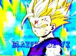 Blazeblade-YZ