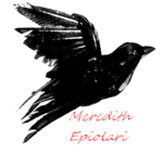 Meredith Epiolari