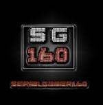 serialgamer160