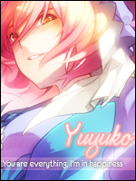 Yuyuko Saigyouji