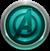 Capitan America/Captain america 2283227568