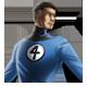 Isos necesarios para los Héroes 264048214