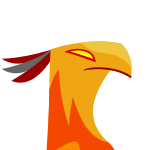 Equestrian Wyvern