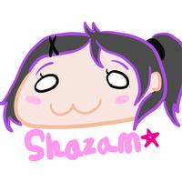 AleneShazam