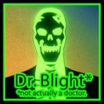 Dr Blight