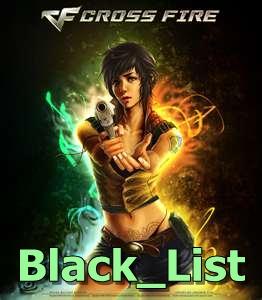Black_List10