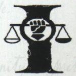 Arbitrator_CZ