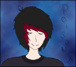 PoisonX