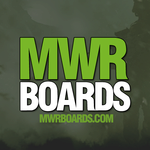 MWRBoards