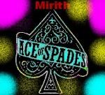 Mirith