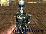 [Dev]Maycow