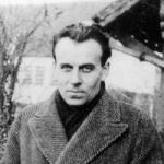 Raoul de Bragelonne