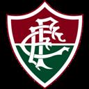 Copa Locos Por El FIFA 2928227685