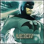 LukeIV