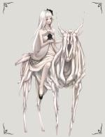 Gretel Falseden