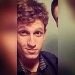 Mateus_X