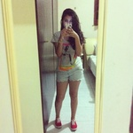 Bia_Lopes
