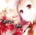 Yoko.~