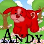 Bandycoot01