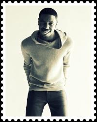 Jamall Brown