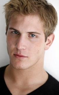 Nathan Redwood