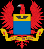 Alextdea
