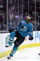 BrentBurns49
