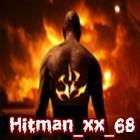 Hitman_xx_68