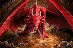 dragon69
