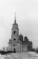 Хватов Вячеслав