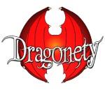 dragonety