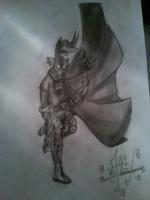 Raven Aex