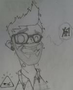 mr.pchit
