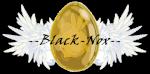 --Black-nox--