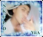 Yusmar