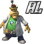 Mr Al