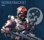 NoWayBack67