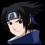 SasukeUchiha