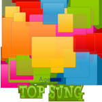 topsung