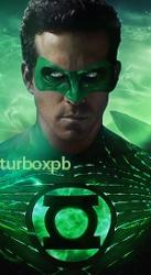 turboxpb
