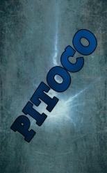 Pitoco