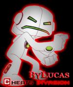ByLucas