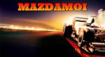 MAZDAMOI