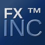 FXINC.ORG