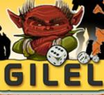 Gilel