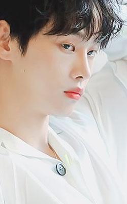 Choi Seong Yul