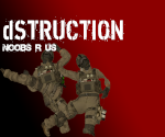 dStruction